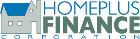 HomePlus Finance Corporation